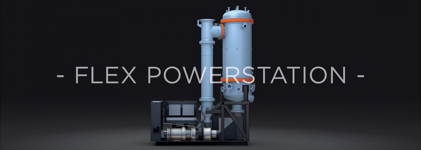 flexenergy_powerstation