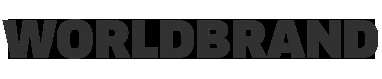 WorldBrand Design Group